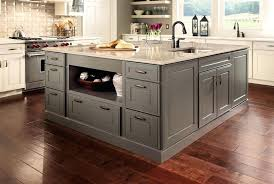 kitchen island base kitchen island cabinet base unfinished kitchen island base