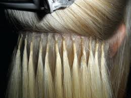 how much do hair extensions cost fusion hair extensions cost how much does hot uk cold belene info
