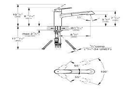 kitchen sink drain parts diagram kitchen sink drain parts diagram dual pipe bathroom with admirable