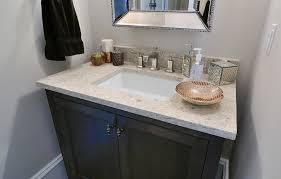 bathroom counter top ideas bathroom ideas bathroom remodel ideas houselogic bathrooms