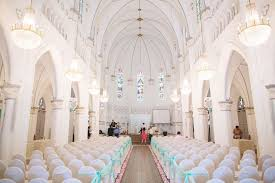 wedding place top wedding venues in singapore to suit your wedding theme the