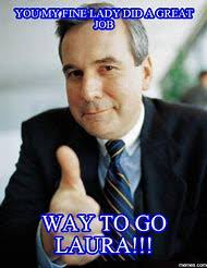 Way To Go Meme - best 25 ideas about job meme find what you ll love