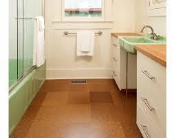 brilliant 40 custom bathroom vanities portland oregon inspiration
