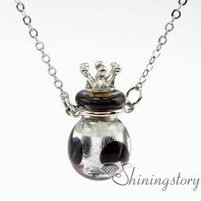pet urn necklace wholesale memorial urn jewelry miniature urns pet urn jewelry