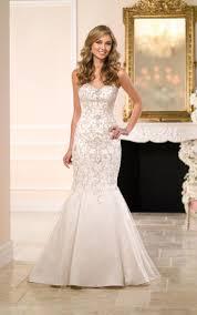 wedding dresses spokane wa wedding dresses spokane wa 16 with wedding dresses spokane wa