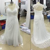 wholesale wedding dresses for fat brides buy cheap wedding