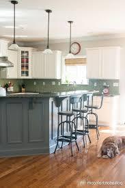 Kitchen Cabinet Makeover Ideas Kitchen Kitchen Makeover Ideas In Artistic Ideas About Budget