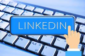 Update Resume In Linkedin How To Create A Short Custom Linkedin Profile Url Outpost