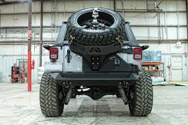 jeep wrangler unlimited 2015 assault 2015 jeep wrangler unlimited rubicon