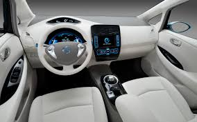 nissan leaf lease deals less green 2012 nissan leaf evs selling for up to 5000 off