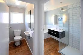 bathroom styles and designs modern bathroom styles bath or shower modern small bathroom ideas