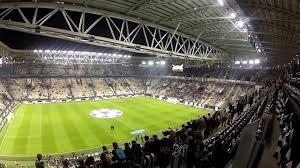 ingressi juventus stadium ingresso juventus stadium settore 203