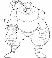 outstanding coloring pages tmnt printable with teenage mutant