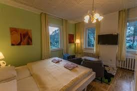 Elbhotel Bad Schandau Pension Menge Deutschland Bad Schandau Booking Com