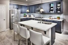 house to home the best way to take care of tile floors one of