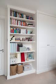 cool bookcases free cool shelf ideas with cool bookcases