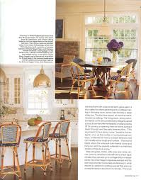 Ashley Whittaker Authentic French Bistro And Cafe Chairs Featured Showcase Tk