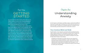 Discount Textbook Of Clinical Neuropsychology The Anxiety Workbook A 7 Week Plan To Overcome Anxiety Stop