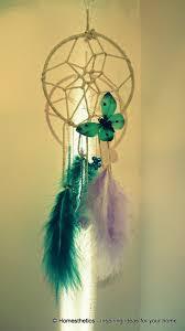 how to make home decorating items how to make a dreamcatcher tutorial u0026 inspiration