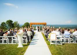 mountain wedding blue mountain resort wedding photos and pocono mountains