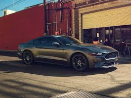97 mustang gt specs best 25 2018 mustang gt ideas on ford mustang