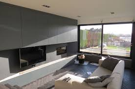 ultimate extension u2013 bespoke contemporary interiors u2013 transform