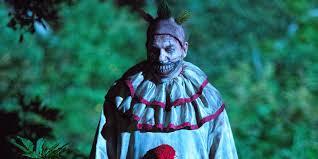 power 106 halloween horror nights american horror story edward mordrake part 2 review
