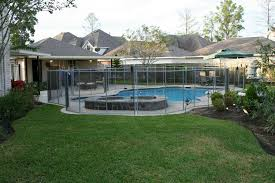 country style pool fences thesouvlakihouse com