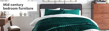 bedroom furniture jacksonville fl clearance furniture jacksonville fl mattress stores orange park