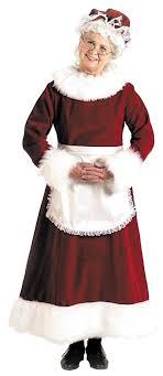 santa dress best 20 santa dress ideas on no signup required