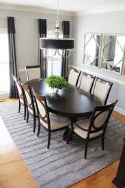 dining room makeover pictures quick dining room makeover made easy sumptuous living