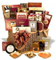 gourmet gifts gifts 100 my romeo gift shop