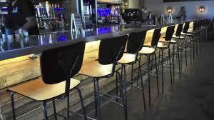 bar lighting accent led lighting salut kitchen bar in tempe