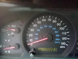 lexus lx450 fuel economy high fuel consumption on my 2uzfe engine lc 4 7l ih8mud forum