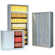 armoire metallique bureau armoire metallique bureau ikea armoire de rangement mactallique