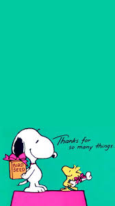 halloween background snoopy 400 best スヌーピー images on pinterest peanuts snoopy charlie