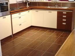 Tile Kitchen Countertops Marvelous Porcelain Tiles For Kitchen My Home Design Journey