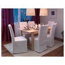 ikea table dining norden extendable table ikea