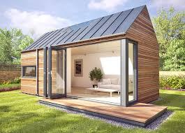 Small Energy Efficient Homes - emejing designer kitset homes nz pictures amazing design ideas
