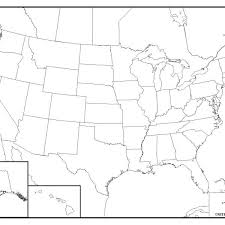 map of usa showing southern states map of southern states maps of southern coloring pages maps