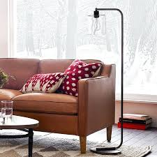 Edison Bulb Floor Lamp Floor Lamp Edison Bulb Floor Lamp Base With Led Max W Height