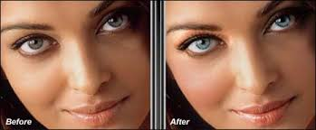 makeup courses online free give makeup hairstyle makeover to your images
