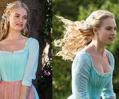 Disney Princess Hairstyles Best 25 Cinderella Hair Ideas On Pinterest Cinderella Hairstyle