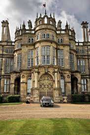 best 25 castle homes ideas on pinterest castle house castle