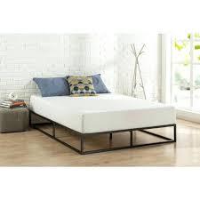 Tv Storage Bed Frame Size Bed Frame Bare Look