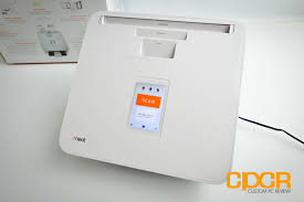 neat scanner neatconnect review cloud scanner and digital filing