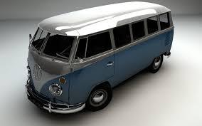 volkswagen mexico models mexico 3d models download 3d mexico available formats c4d max