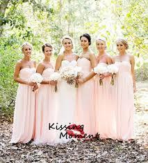 mint green bridesmaid dresses dress prom dress pink bridesmaid dresses cheap bridesmaid