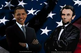 the political football of secession lincoln and obama blackathlete