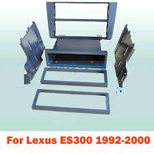 lexus lx head unit popular head unit frame buy cheap head unit frame lots from china